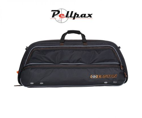 Easton Deluxe Bow Case