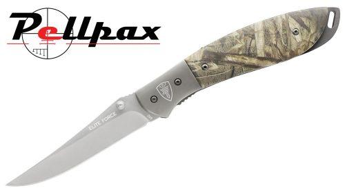 Elite Force EF145 Folding Knife