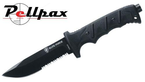 Elite Force EF703 Knife Kit