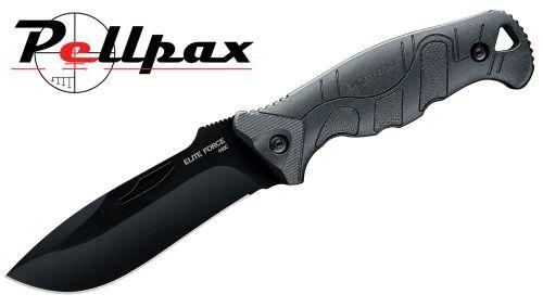 Elite Force EF710 Spear Point Knife