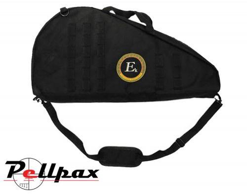 EK Archery R9 Crossbow Bag