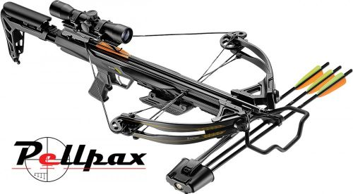 EK Archery Blade 175lbs Compound Crossbow