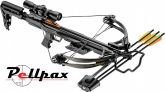 EK Archery Blade 175lbs Compound Crossbow