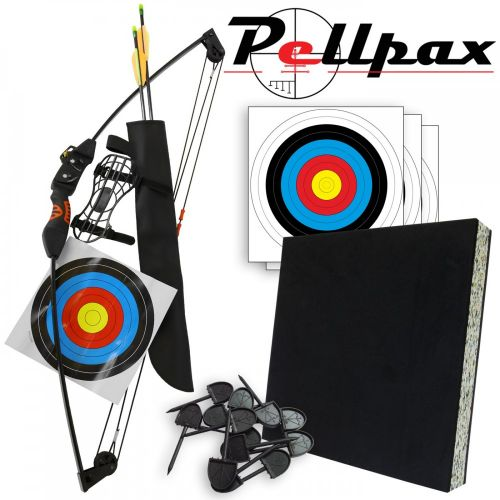 maximal dusk 4 pin compound bow sight available via PricePi