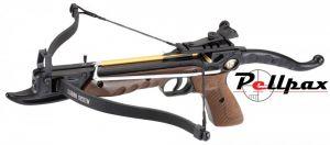 EK Archery Cobra 80lbs Aluminium Pistol Crossbow