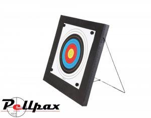 EK Archery Foam Target w/ Stand