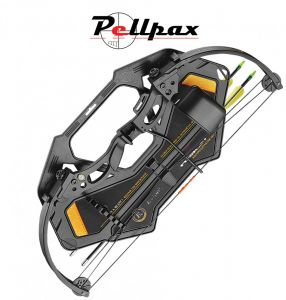 EK Archery Fusion Compound Bow