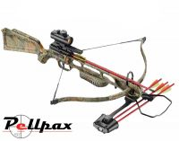 EK Archery Jaguar 175lbs Recurve Crossbow