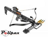 EK Archery Jaguar II Pro - 175 lbs