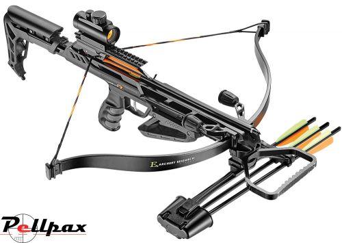 EK Archery Jaguar II Pro - 175lbs