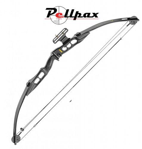 ek archery protex compound bow - complete compound bows