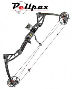 EK Archery Rex Compound Bow