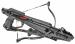 ek-cobra-r9-crossbow-4539.png