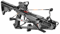 EK Cobra R9 Crossbow (Deluxe)