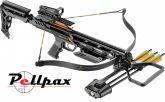 EK Archery 175lbs Crossbow Jaguar II