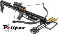 EK Archery 175lbs Crossbow Jaguar II