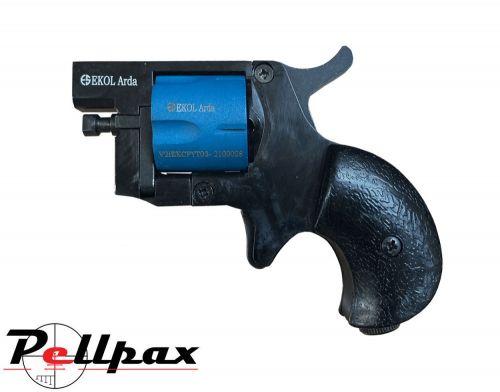 Ekol Arda Blank Firer - 8mm P.A.K