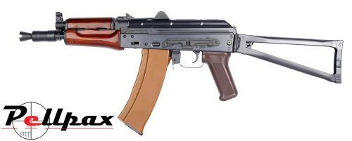 E&L AKS74 UN AEG - 6mm Airsoft