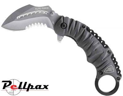 Elite Force EF143 Folding Knife