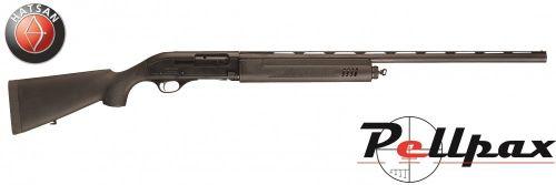 """Hatsan Escort PS 12G 3"""" - Black 26"""" Barrel"""