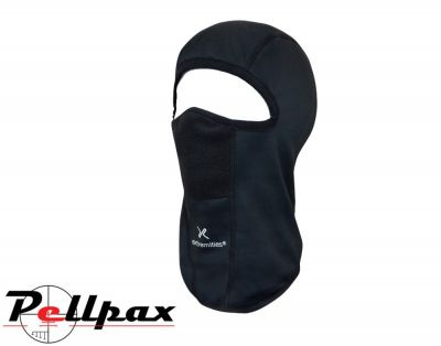 Guide Balaclava by Extremities