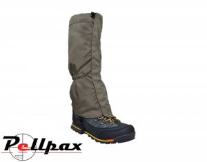 Field Gaiters By Extremities