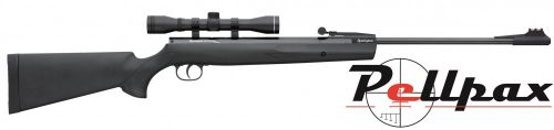 Remington Express Synthetic .177