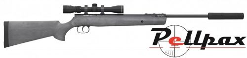 Remington Express XP Tactical .177