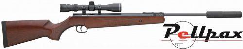 Remington Express XP .177