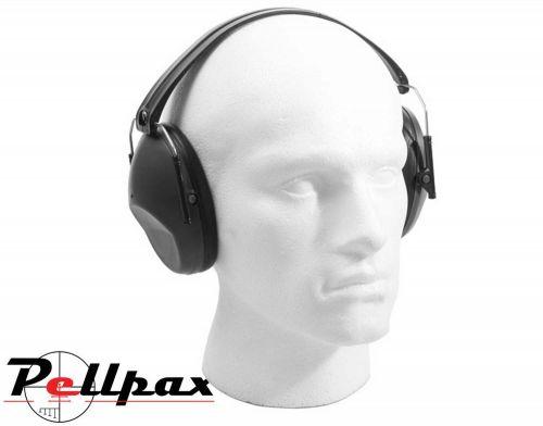Fairfax Ear Defenders