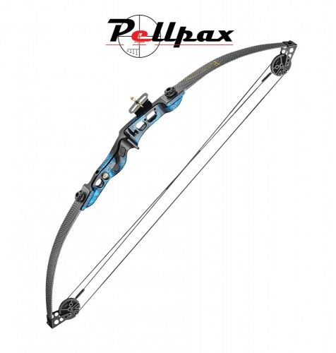 EK Archery Firestar Compound Bow