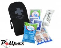 Kombat UK First Aid Kit