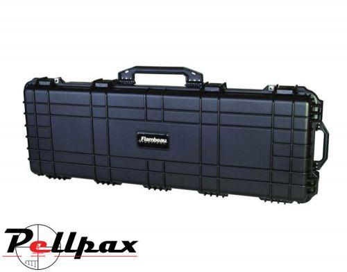 Flambeau HD Series Tough Rifle Case