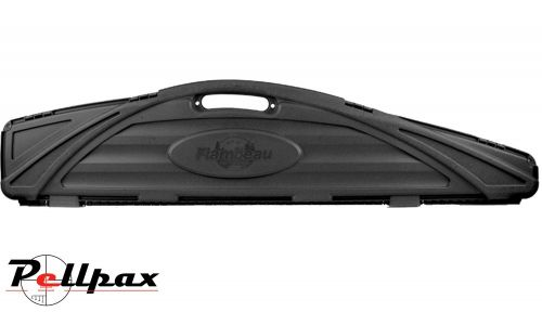 Flambeau Single Shotgun / Rifle Case