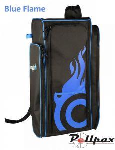 Aeon Recurve Backpack