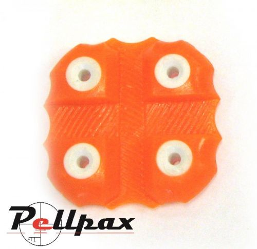 Flex Arrow Puller.
