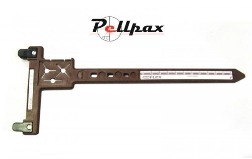 Flex Multi Brace Height Gauge