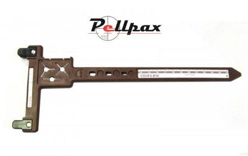 Flex Multi Brace Height Gauge