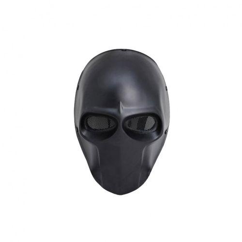 FMA Basic Mask