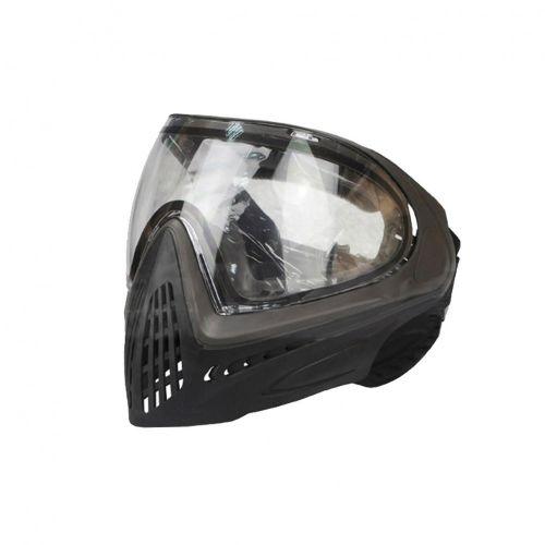 FMA F1 Full Face Mask