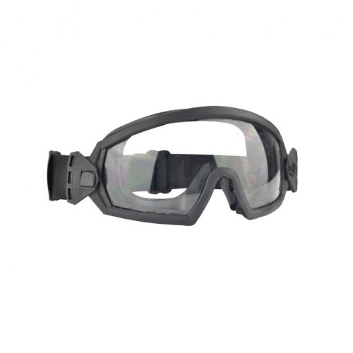 FMA LPG01 Goggles With Fan