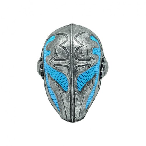 FMA Templar Mask