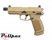 FNX-45 - Gas 6mm Airsoft