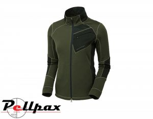 Fortem Wool Softshell By ShooterKing