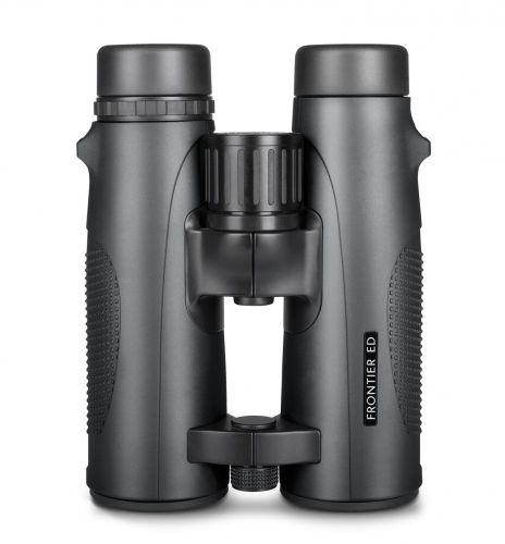 Hawke Frontier ED - 8x43 Binoculars
