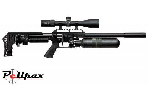 FX Airguns Impact MKIII - .22 Air Rifle