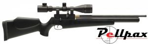 FX Airguns T12 Synthetic .177