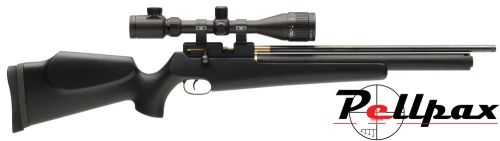 FX Airguns Typhoon Synthetic .177
