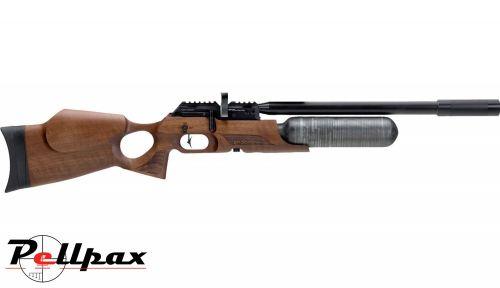 FX Airguns Crown Compact - .177 Air Rifle