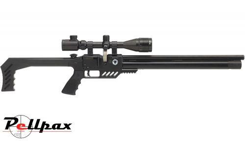 FX Airguns Dreamline Lite - .22 Air Rifle